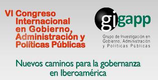 Congreso GIGAPP