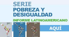 Informe Latinoamericano 2015