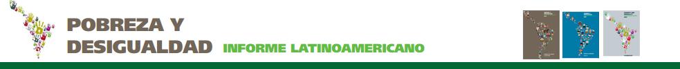 nuevo informe latinoamericano 2015
