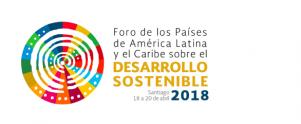 Side event – Las sociedades rurales de ALC y la Agenda 2030
