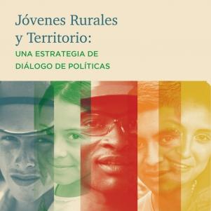 Encuentro Grupo de Diálogo Rural Colombia