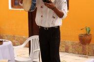 Galería de imágenes – Icono de Desarrollo Rural Territorial e Identidad Cultural  Gira Vivencial territorial en el Valle Central de Tarija