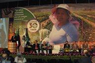 México: 30 años del Fideicomiso de Riesgo Compartido