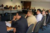 México: Seminario difusión Proyecto Conocimiento y Cambio en Pobreza Rural y Desarrollo en UNAM