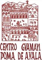 Perú – Región Cusco, Centro Guamán Poma de Ayala