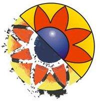 Colombia – Región Nariño, Agencia de Desarrollo Local de Nariño (ADEL)