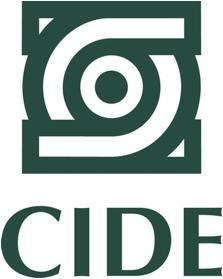 Centro de Investigación y Docencia Económicas-CIDE