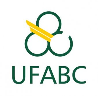 Universidade Federal do ABC (UFABC)