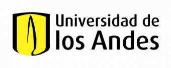 Centro de Estudios sobre Desarrollo Económico (CEDE) de la Universidad de los Andes