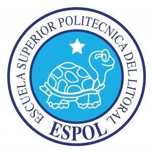 Escuela Superior Politécnica del Litoral (ESPOL)