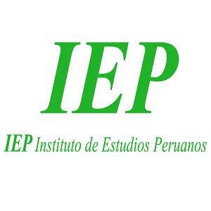 Instituto de Estudios Peruanos (IEP)