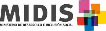 Ministerio de Desarrollo e Inclusión Social