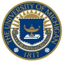 Universidad Estatal de Michigan