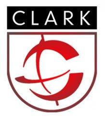 Universidad de Clark