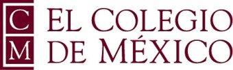 Colegio de méxico (COLMEX)