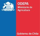 Oficina de Estudios y Políticas Agrarias (ODEPA)