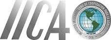 Instituto Interamericano de Cooperación para la Agricultura (IICA)