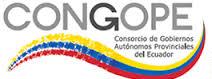 Consorcio de Gobiernos Autónomos Provinciales del Ecuador (CONGOPE)