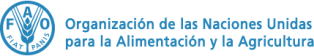 Partners – Regional Office for FAO in Latin America and the Caribbean