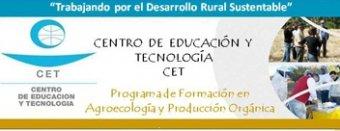 Partners – CET Chiloe