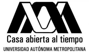 Universidad Autónoma de México (UAM)