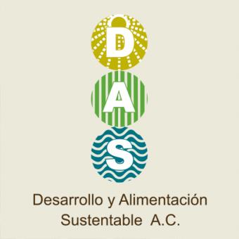 Desarrollo y Alimentación Sustentable A.C.