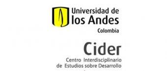 Universidad de los Andes – Centro Interdisciplinario de Estudios sobre Desarrollo (CIDER)
