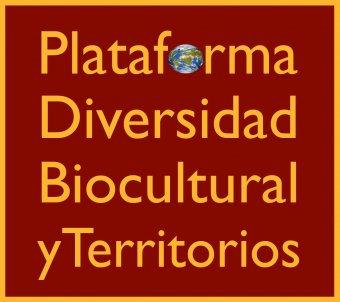 Plataforma Diversidad Biocultural y Territorios