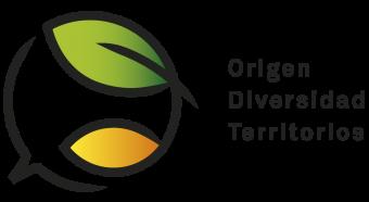Foro Origen Diversidad y Territorios