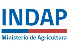 Instituto de Desarrollo Agropecuario (INDAP)