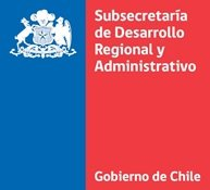 Subsecretaría de Desarrollo Regional y Administrativo (Programa de Fortalecimiento de la Identidad Regional, Division de políticas y estudios)