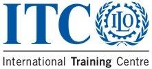 Centro Internacional de Formación de la Organización Internacional del Trabajo