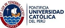 Pontificia Universidad Católica del Perú (Facultad de Ciencias Sociales)
