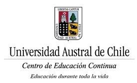 Universidad Austral de Chile (Centro de Educación Continua)