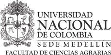 Universidad Nacional de Colombia – Sede Medellín (Facultad de Ciencias Agrarias)