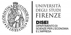 Universita Degli Studi Di Firenze (Dipartimento di Scienze per l'Economia e l'Impresa)