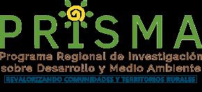 Programa Salvadoreño de Investigación sobre Desarrollo y Medio Ambiente (PRISMA)