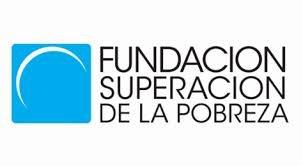 Fundación para la Superación de la Pobreza