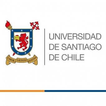 Universidad de Santiago de Chile