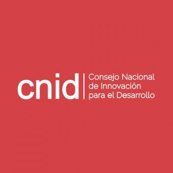 Consejo Nacional de Innovación para el Desarrollo