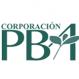 Corporación PBA