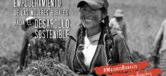 Taller Regional Género en sistemas de Asistencia Técnica y Extensión Rural: una estrategia de Transformación