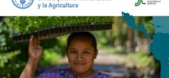 Alianza para la eliminación de la pobreza rural en América Latina