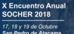 """""""Desafíos Territoriales para el Desarrollo Latinoamericano"""""""