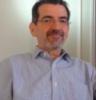 Isidro Soloaga